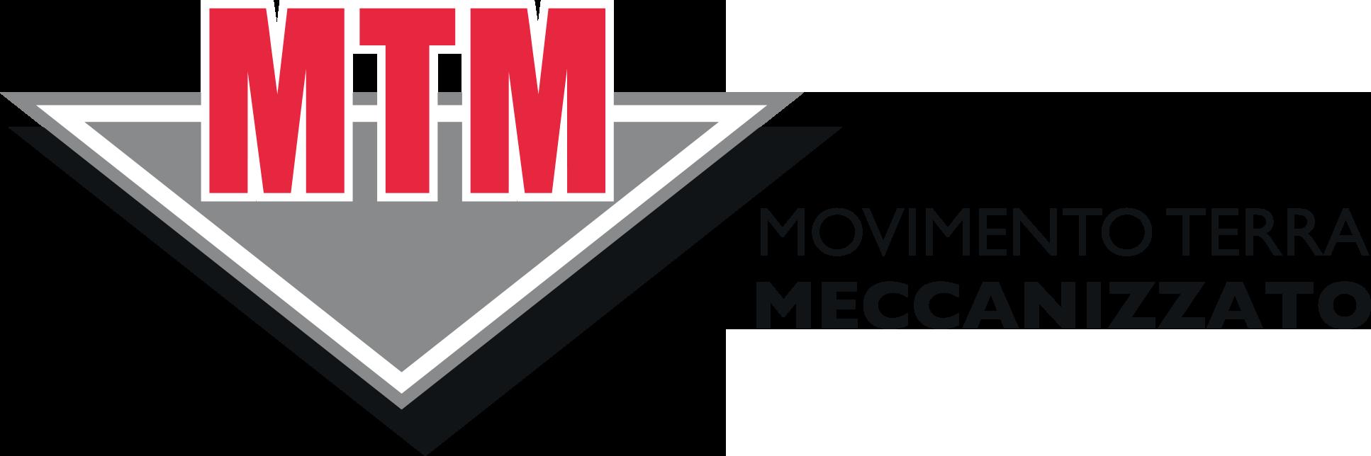MTM Movimento Terra