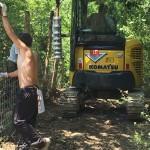 recinzione-costruzione-2