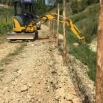 recinzione-costruzione-3