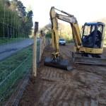 recinzione-profilo-2