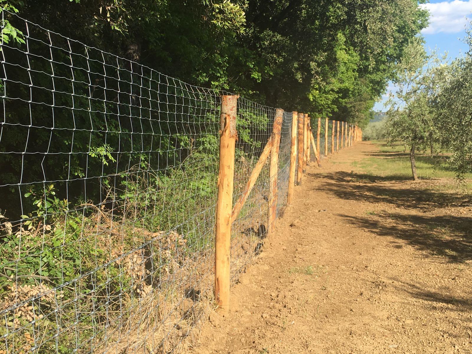 recinzione-stato-dellarte